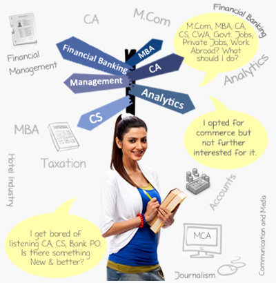 Image result for students career
